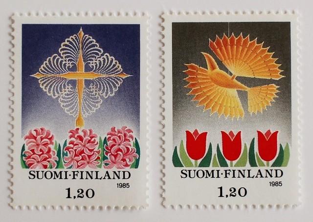 新年'75 / ブルガリア 1974