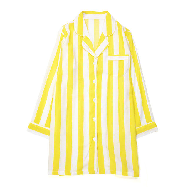 Sweet Dream / Sweet Dream ☆ Room Wear  YELLOW