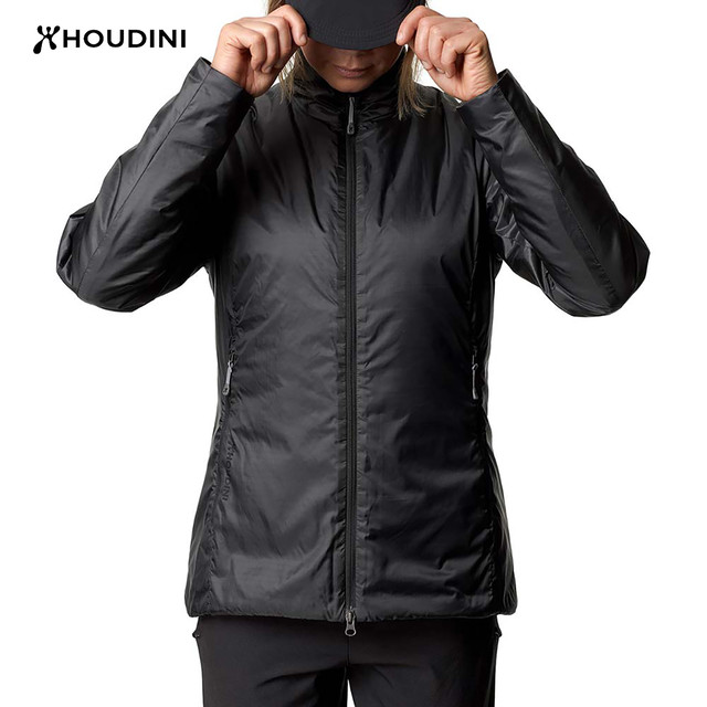 HOUDINI W's Up Jacket (women)