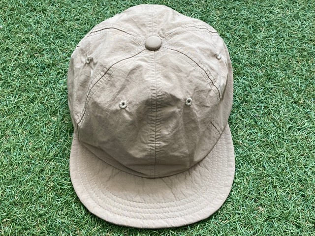 THE NORTH FACE JOURNEYS CAP TIMBER WOLF LARGE NN01863 10KG7215
