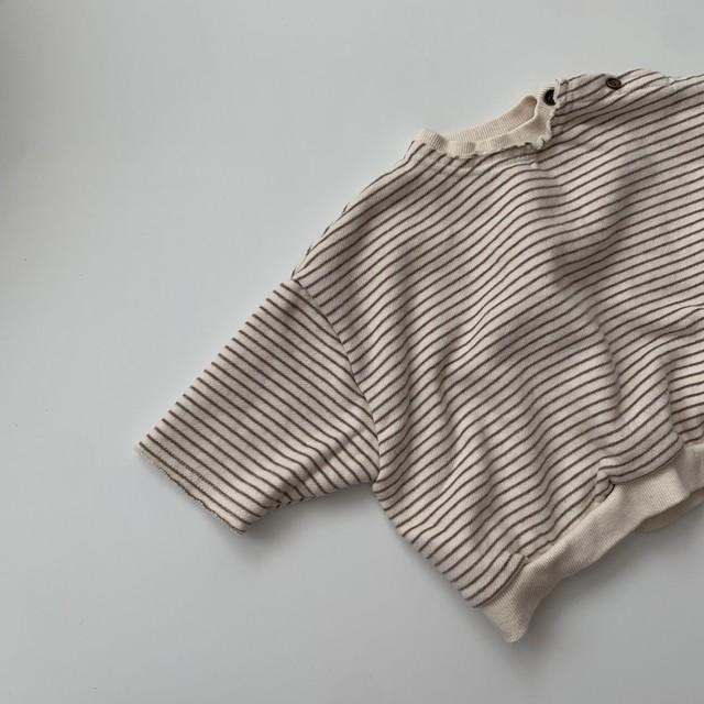 706. shima pullover