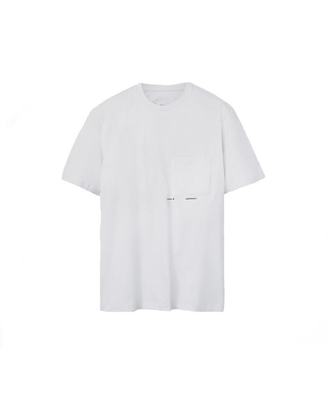 OAMC SIMONE T-SHIRT White  OAMQ709467