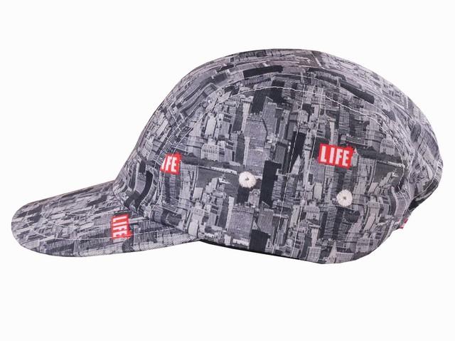 NY JET CAP