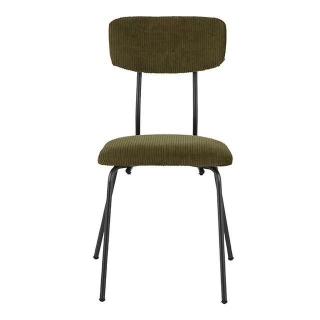HENRY CHAIR KD(ヘンリーチェアKD)【journal standard Furniture】