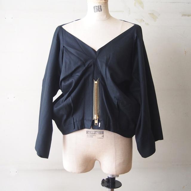 【sandglass】suit pants jacket /【サンドグラス】スーツ パンツ ジャケット