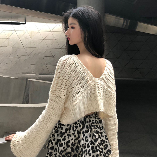 knit YL2093