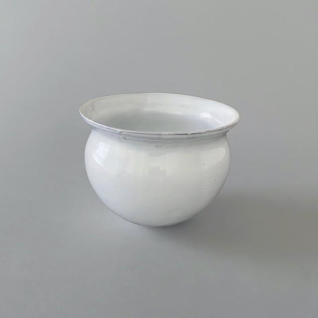 Carron Mademoiselle Ramekin|陶器のボウル