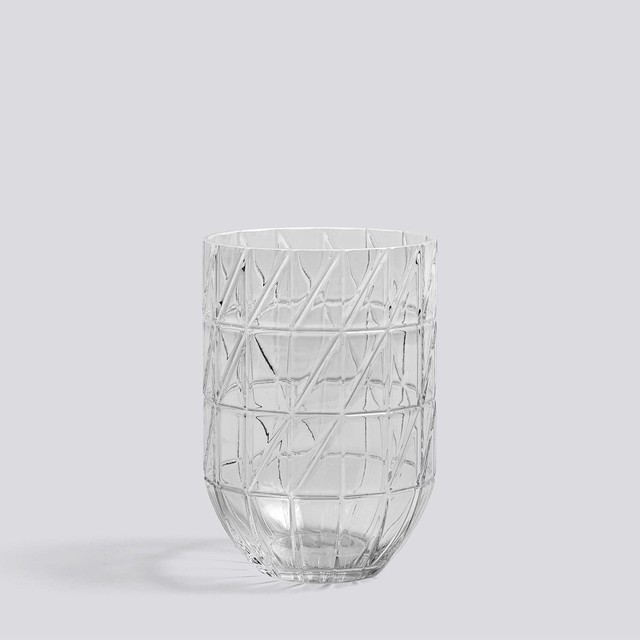 HAY Colour Vase CL