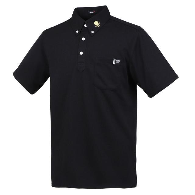 プペルポロシャツ