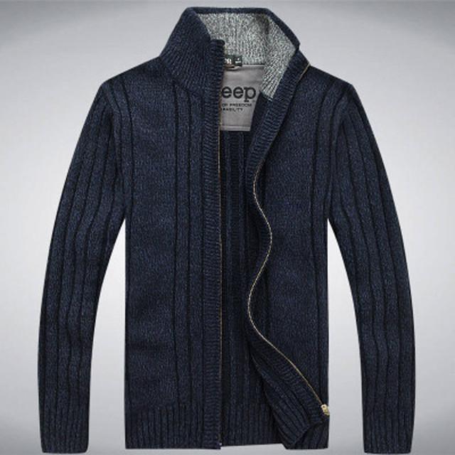 ミリタリージャケット アウター メンズ トップス コート アメカジ カジュアル シンtps-193