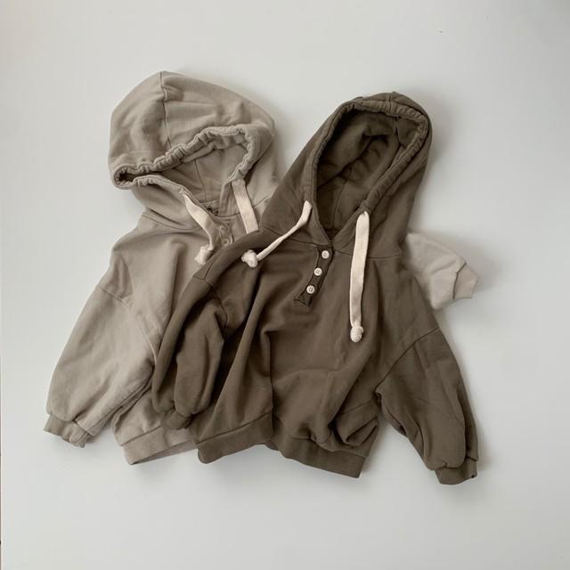 562. sweat hoodie