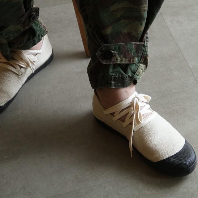 REPRODUCTION OF FOUND【 unisex 】british military trainer