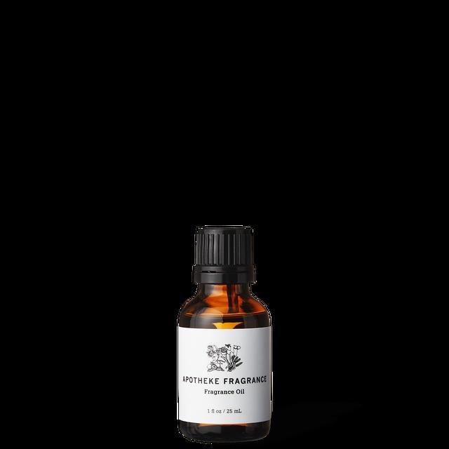 FRAGRANCE OIL / 24K Rose