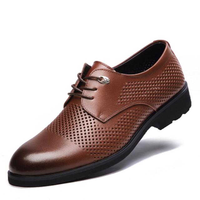 ビジネスシューズ レザー 本革 メンズ ウォーキングシューズ ブーツ 大人 軽量 紳shs-71