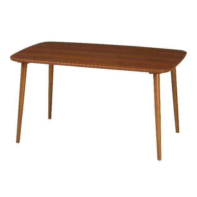 ダイニングテーブル KE-C17-030