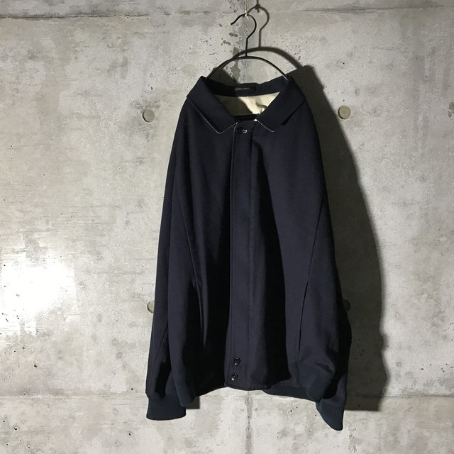 [BURBERRY] burberry drizzler jacket