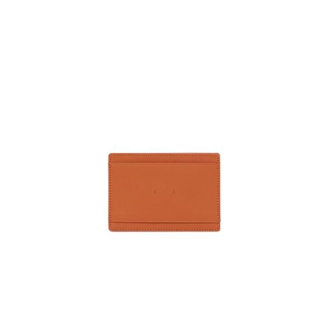 PB0110 CM9 PB19SS-CM9 Orange