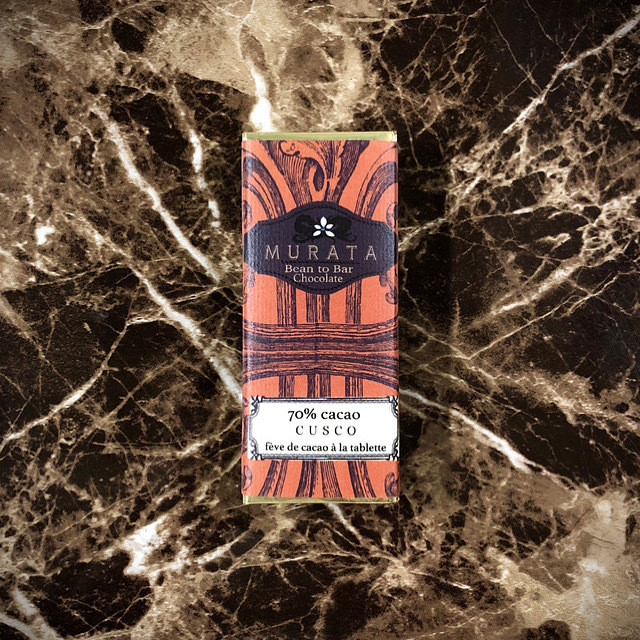 CUSCO 70%cacao(中)