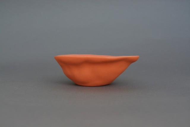 [Mini Wood Design]  Flower Vase(花器)・M1