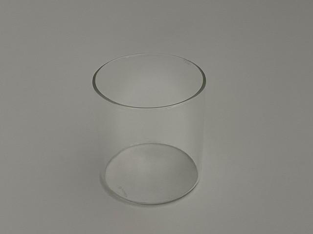 VISION GLASS Sサイズ