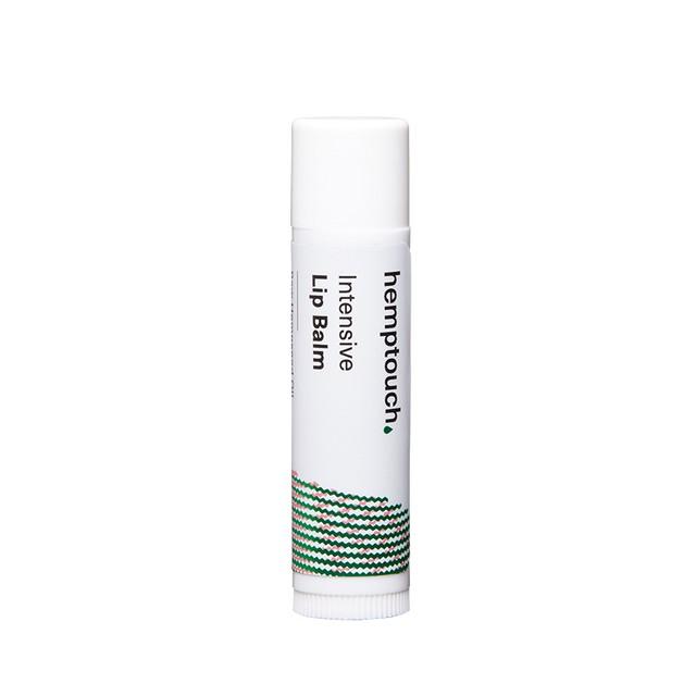 インテンシブ リップバーム /Intensive Lip Balm