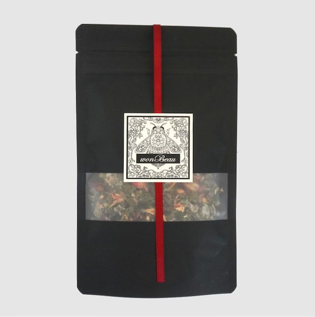 ルビーRuby tea / R