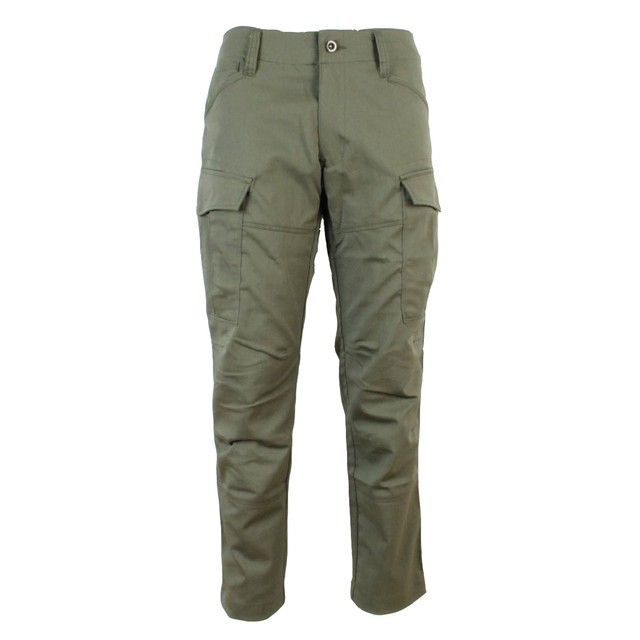 dimo   Stretch cargo pants D512