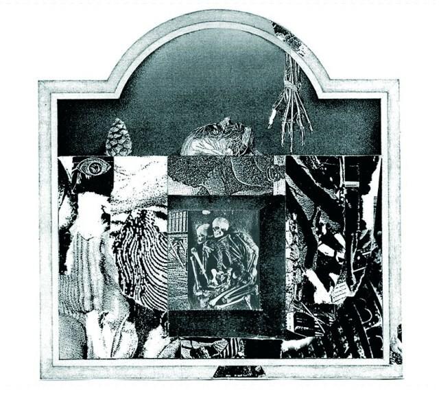 HAARE - Acid Realm  CD - メイン画像