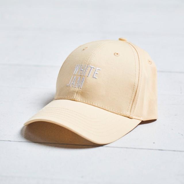 Cap (Natural)