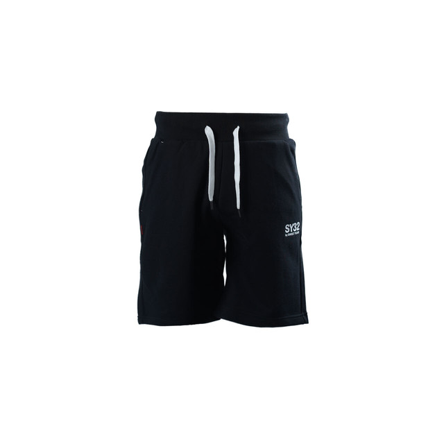SY32 SWEAT SHORT PANTS(TNS1719)