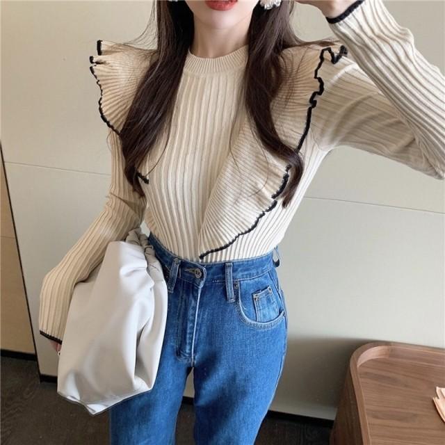 もこもこパタゴニアベスト ベスト 韓国ファッション