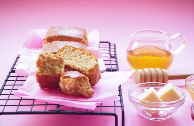 3月分の予約開始『おうちスコーン』フィナンシェスコーン7個入※おいしさ瞬間冷凍でお届けします!