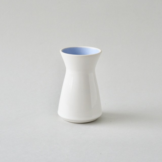 Akai Ceramic Studio / vase