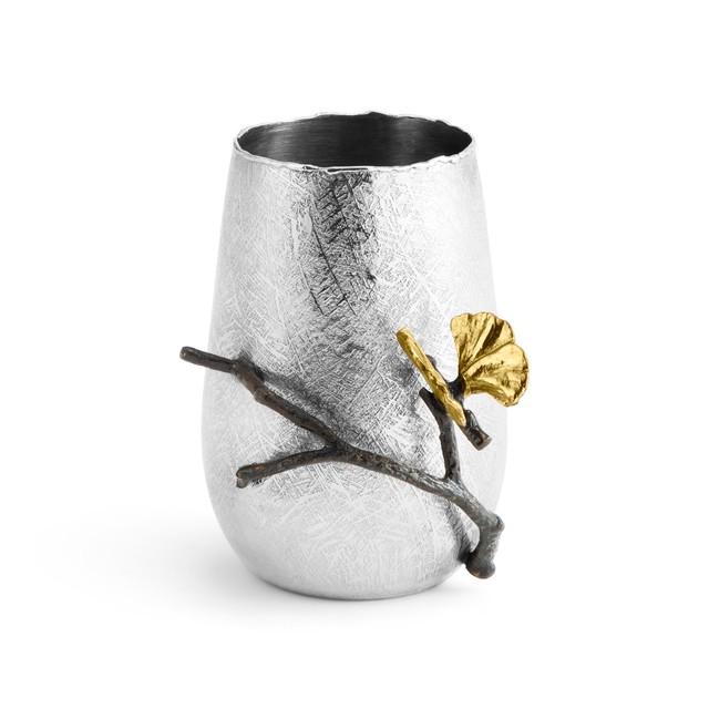 Michael Aram Anemone Candle(マイケルアラム アネモネ キャンドル)160737