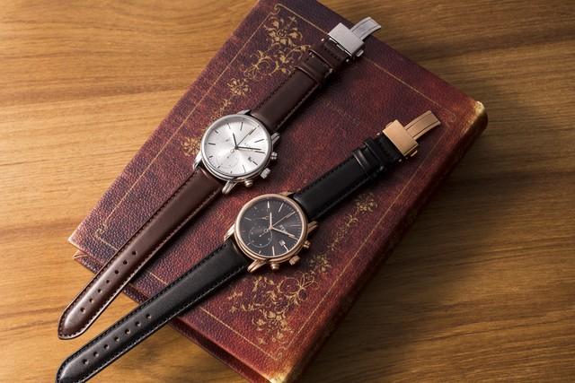 腕時計STAG  STG021