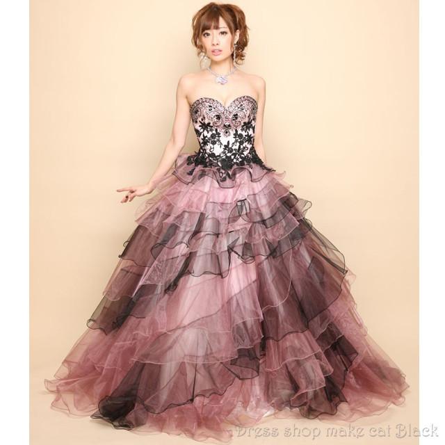 (9号)  ロングドレス ¥51.840-(税込) キャバドレス ドレス パーティー イルマ IRMA JEAN MACLEAN ジャンマクレーン 81219
