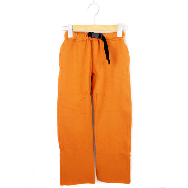 MEI KIDS SWEAT PANTS(KME-000-174033)