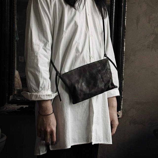 鞄 sasaki yuichi