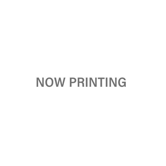 グリット 300×600角/SWANTILE スワンタイル 御影石調