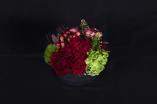 【Mother's Day Gift】Fresh Flower Arrangement XS