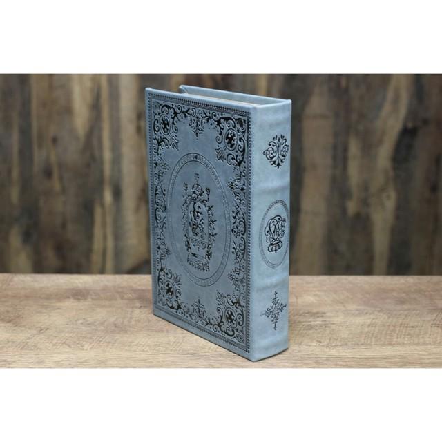 Bookボックス29/シークレットボックス/アンティーク雑貨/浜松雑貨屋C0pernicus