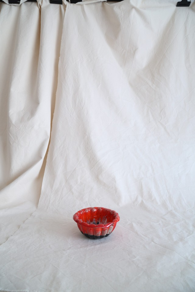 Vallauris Ceramic Bowl