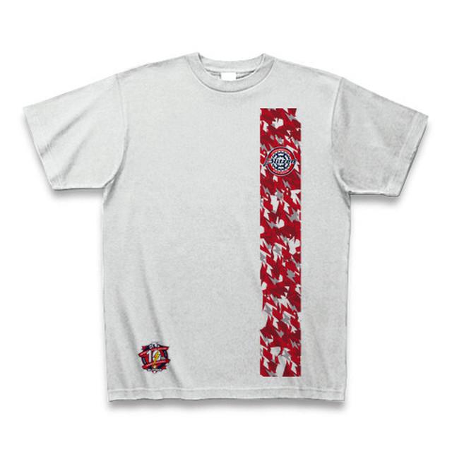 【オンラインショップ限定発売】Tシャツ(ペットマーク)