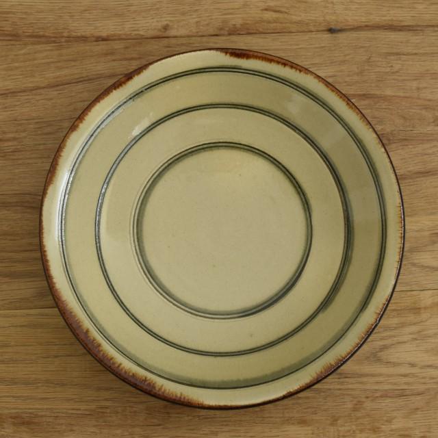 工房マチヒコ 大皿