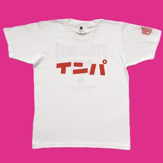 【SALE】Tシャツ 栃木 インパ
