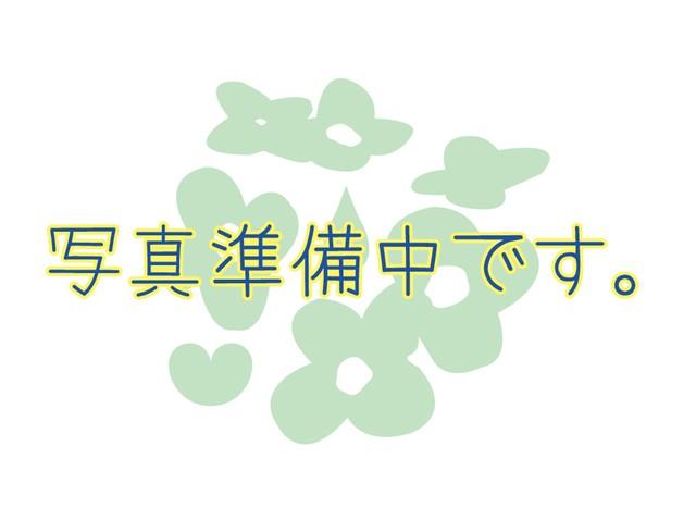 【送料無料】カスタムハーブティー