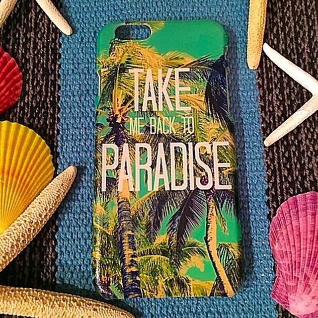 Bgnee iPhone cover case