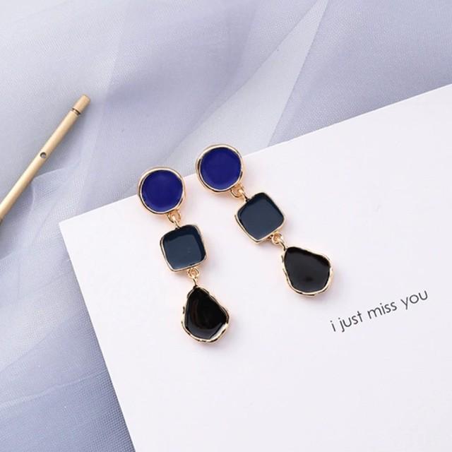 design pierce  /  A027-I