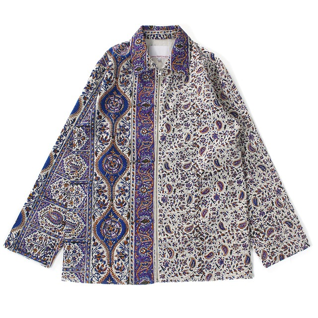 paria /FARZANEH  Jacket Multi