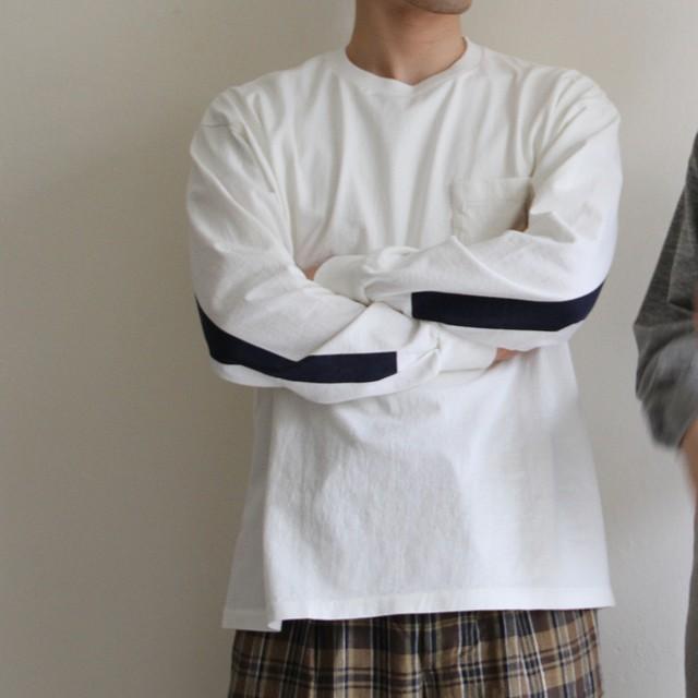 KAPTAIN SUNSHINE 【 nens 】football shirts